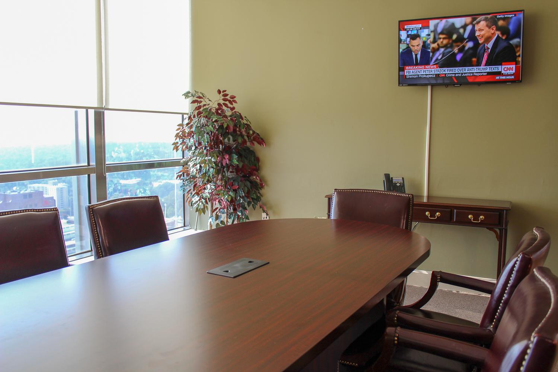 EBS Executive Suites 1500px 17