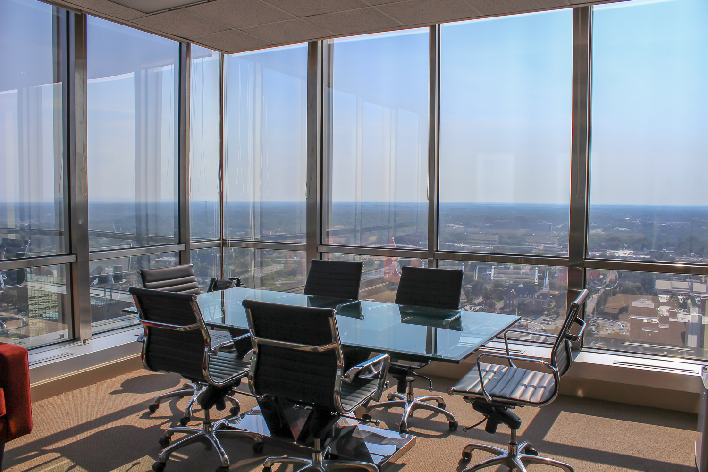 EBS Executive Suites 1500px 22